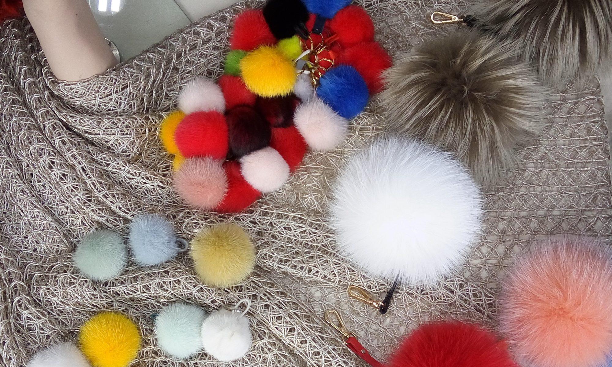 ND Furs